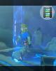 BotW —Sanctuaires d'épreuves 2/4 —Nintendo Treehouse: Live (E3 2016)
