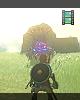BotW — Gameplay en combat — Nintendo Treehouse: Live (E3 2016)
