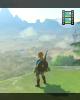 BotW — L'héritage de la NES — Nintendo Treehouse: Live (E3 2016)