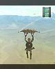 BotW — Au-delà du Plateau — Nintendo Treehouse: Live (E3 2016)