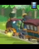 Trailer Spirit Tracks — E3 2009