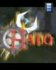 Halo 3 revisite Ocarina of Time