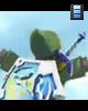 Trailer Skyward Sword — E3 2010