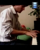 Thème de Cocorico et de Zelda au piano