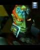 Trailer américain Ocarina of Time 3D