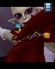 Trailer Skyward Sword — E3 2011